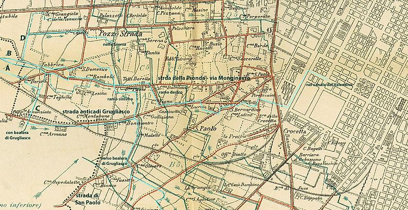 1911---Rete-extraurbana---Intera_01.jpg