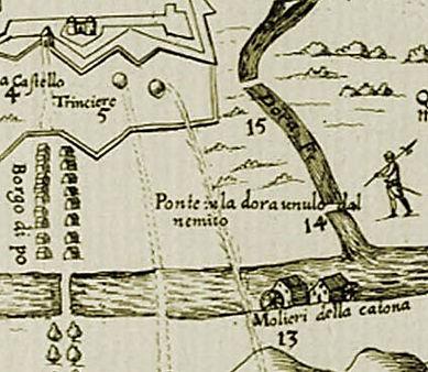 1640 -  Molini delle Catene.jpg