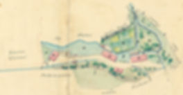 1845----Pianta-generale.jpg