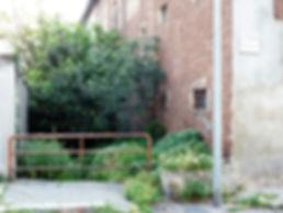 Bealera Putea, via Refrancore,Torino