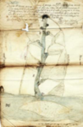 Fontane di Porcaria o della Molinetta