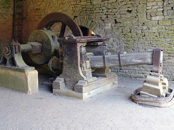 Martinetto - Forges de Buffon.jpg