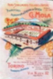 Fabbrica-pianoforti-Mola-Torino.jpg
