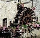 Bayeux_A_549.jpg