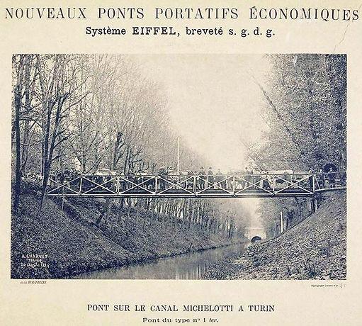 Ponte-Michelotti-Eiffel.jpg