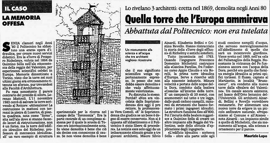 La-Stampa_Lupo.jpg