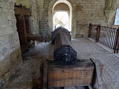 Martinetto - Abbazia di Fontenay 2.jpg