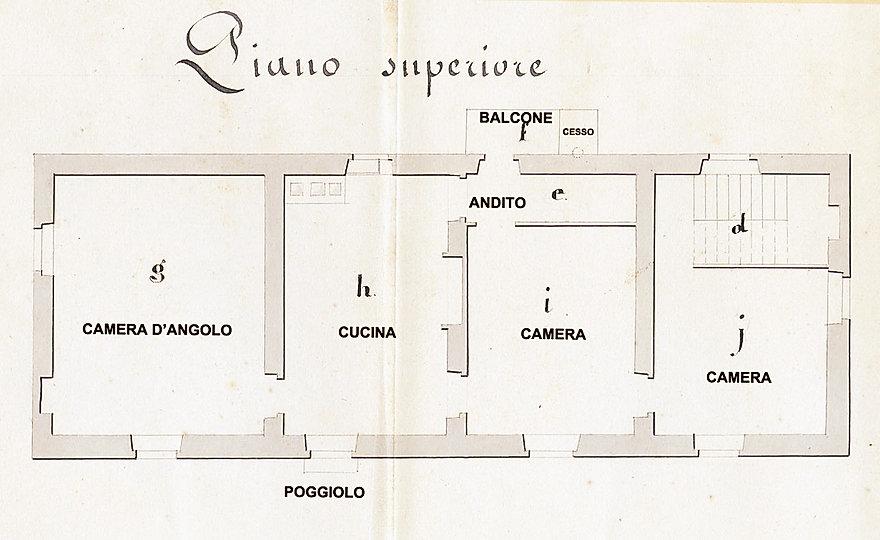 1845---Molino-superiore-PRIMO-PIANO.jpg