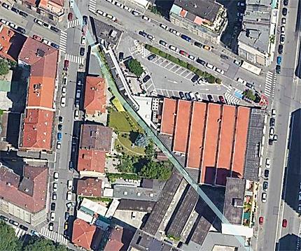 Cossola-Giorsa-a-Mirafiori-nord.jpg