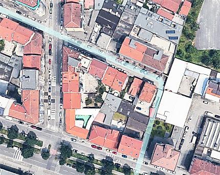 Cossola-Torino-via-Caraglio.jpg