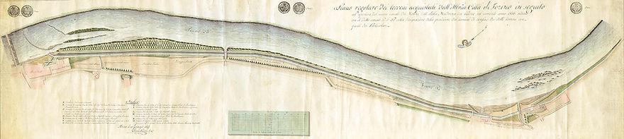 1817--Michelotti-intero.jpg