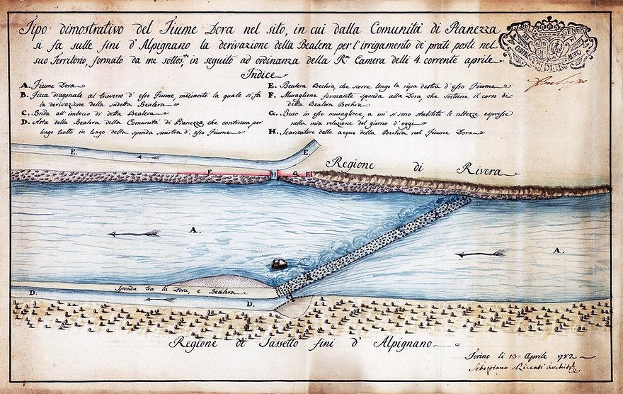 1782-Ficca-bealera-di-Pianezza.jpg