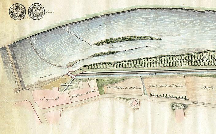 1817--Michelotti-iFicca.jpg