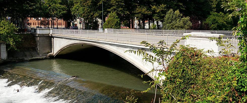 Top_ponte_3.jpg
