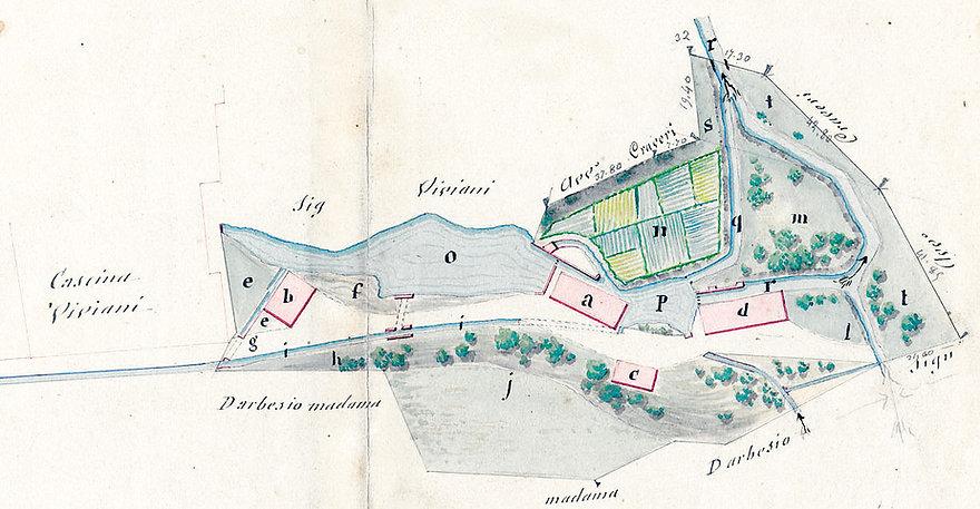 1845----Pianta-generale-PRIMA-P..jpg