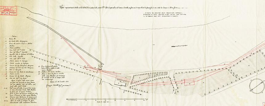 1775---Canale-Michelotti.jpg
