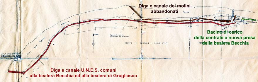 Nuova-diga-e-canale-della-centrale.jpg