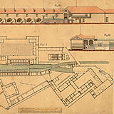 1838---Polveriera.jpg