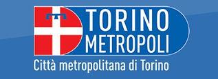 Logo Citta Metropolitana.jpg
