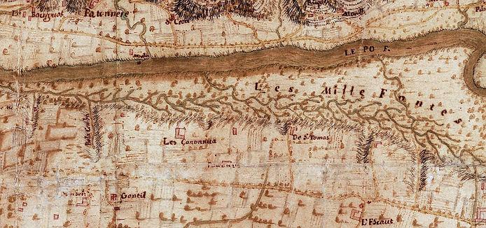 Millefonti---Carta-della-Montagna-di-Tor