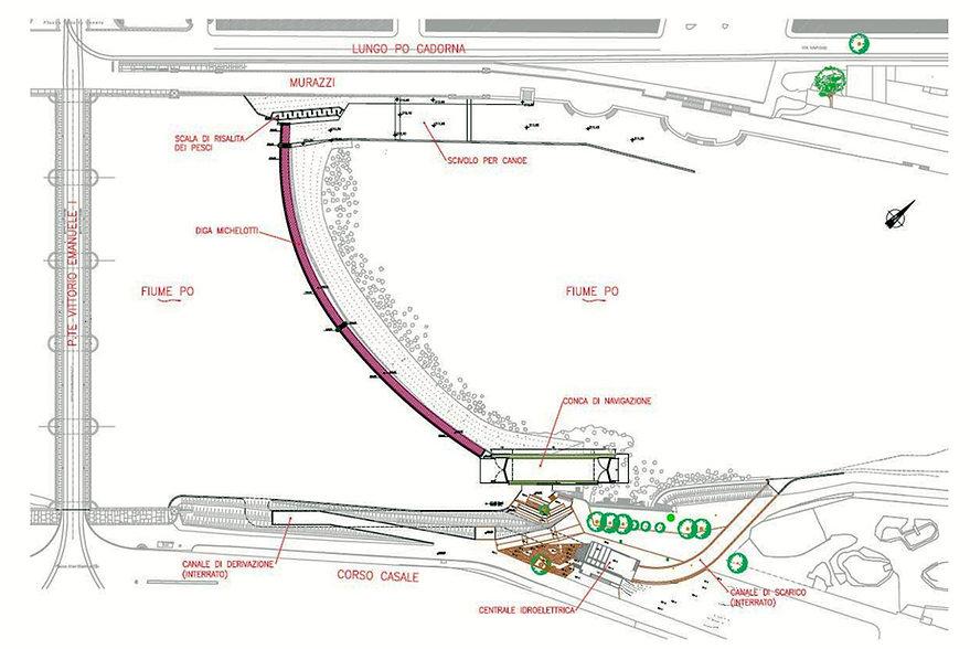 Centrale-idroelettrica-Michelotti.jpg