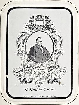 Cavour-Manifattura-Nastri.jpg