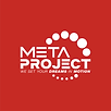 metaproject.png