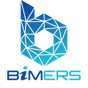 bimers logo.png
