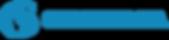 horizontal color B.png