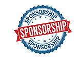 Sponsorship-Blog-Email-Header-1.png