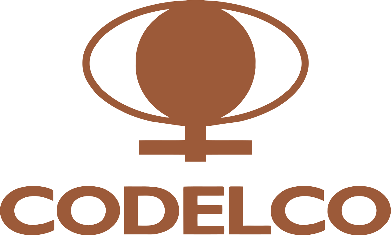 Codelco_logo.svg.png