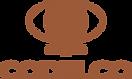Codelco_logo.svg.png