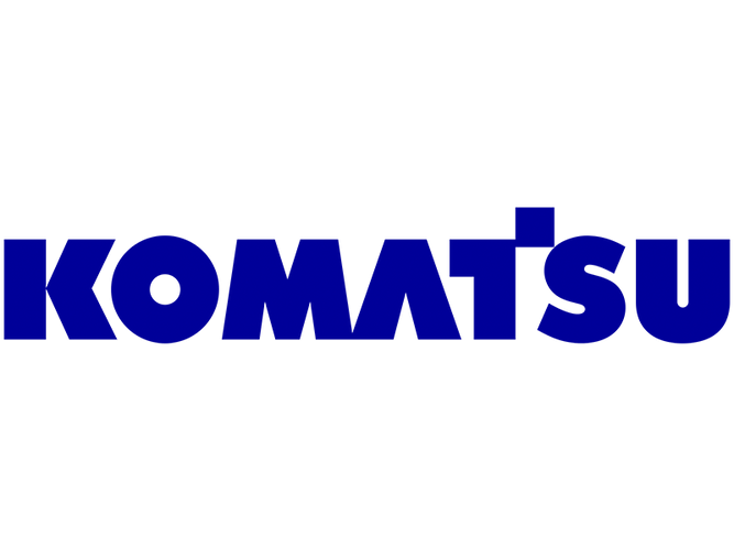 Komatsu-logo-Cass.png