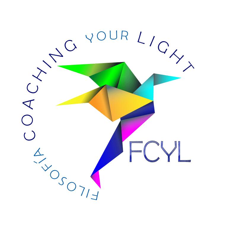 LOGO-FCYL-OFICIAL-FBCO.png