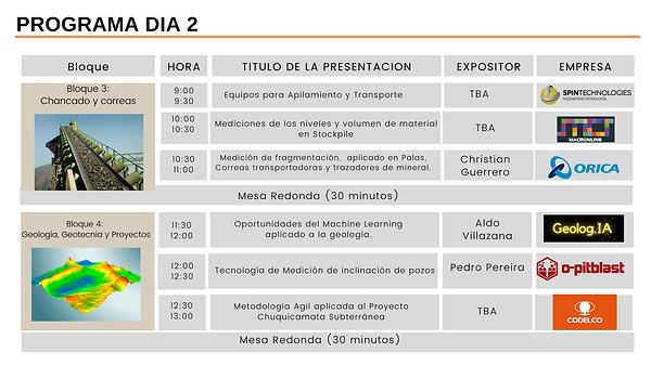 Tercer Seminario.png