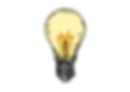 lightbulb2.png