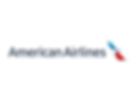American-Airlines-logo-2013.png