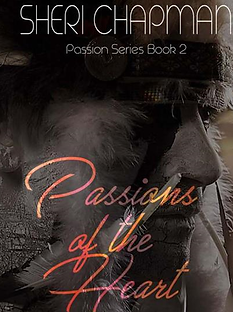 Passions of the Heart for wattpad.png
