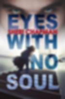 EyesWNSoul (1).jpg