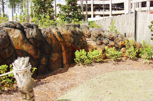 Lava Rock Feature 5.jpg