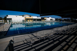 Sierra Pacific High School