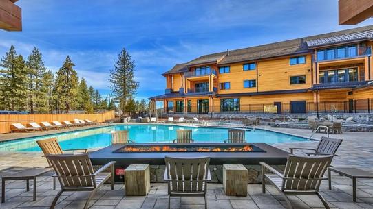 Zalanta Resort
