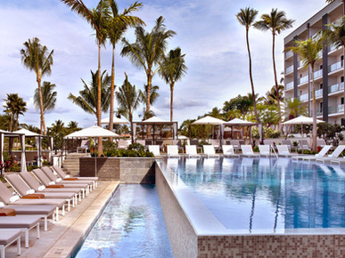 andaz maui at wailea resort tranquility pool.jpg