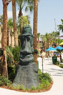 Shotcrete Artistic Element - Easter Island.JPG