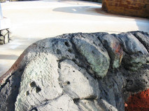 Lava Rock Feature 4.jpg