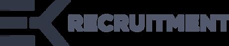 EK New Logo #1.png