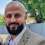 Rafayel El-Khoury EK Recruitment