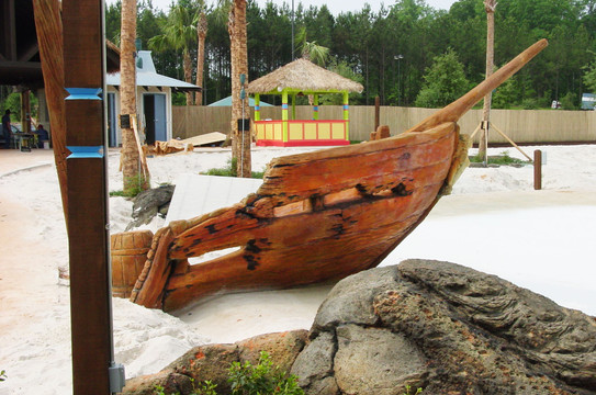 Shotcrete Artistic Element - Pirate Ship 2.jpeg