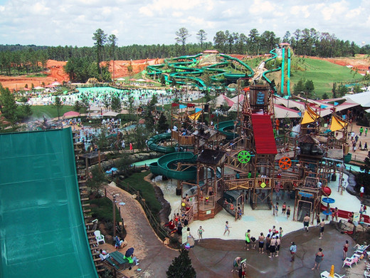 Waterpark 3.jpg