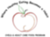 CACFP Apple Logo.png